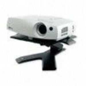 3M LX600MB Riser