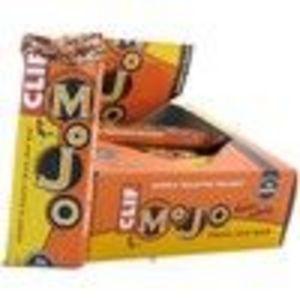 Clif Bar - Mojo Sweet & Salty Trail Mix Bar Honey Roasted Peanut - 1.59 oz. (Clif Bar)
