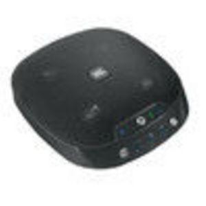 Motorola EQ7 Wireless Bluetooth Hi-Fi Stereo Speaker 89243N 1 ea