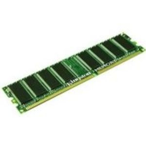 Kingston - Memory - 24 GB 2 GB (KTM-SX313K3/24G)