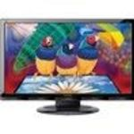 ViewSonic VA2702W LCD TV