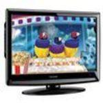 "ViewSonic N2201w 22"" LCD TV/DVD Combo"