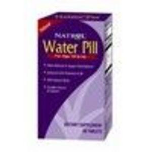 Natrol - Water Pill (Natrol)