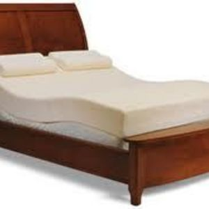 Adjustable Beds Prodigy Bed