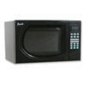 Avanti MO769T 700 Watts Microwave Oven