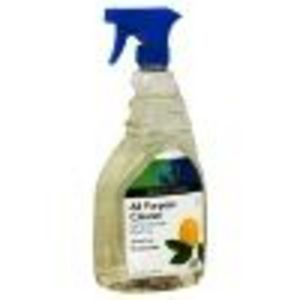 Safeway Bright Green All Purpose Cleaner