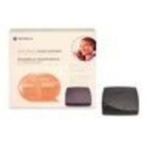 Motorola Broadband Voice Gateway VT1000 for VONAGE Internet Telephone Adapter, with DSL/Cable Router