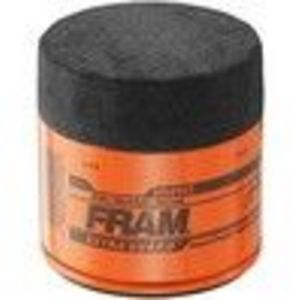Fram - Oil Filter (PH4967)