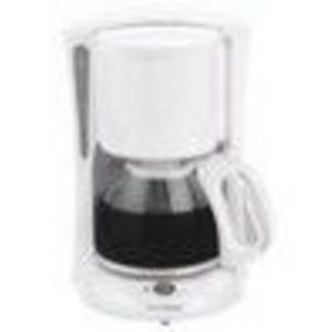 Continental Electric CE23601 12-Cup Coffee Maker