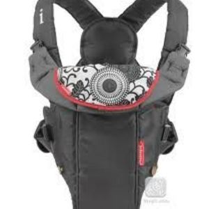 infantino Swift Classic Comfort Baby Carrier