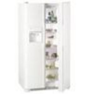 Kenmore 52632 / 52634 / 52639 (26 cu. ft.) Side by Side Refrigerator