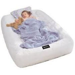 AeroBed Kids Bed (-SINGLE)
