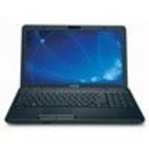 "Toshiba Satellite Laptop Intel Core i3 Processor 15.6"" Display Black (C655S5128) PC Notebook"