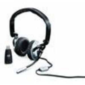 HP - Headset