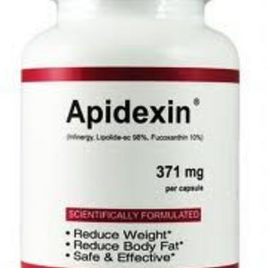 Apidexin Diet Pills