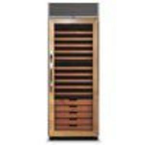 Viking Designer DFWB300L Wine Cooler