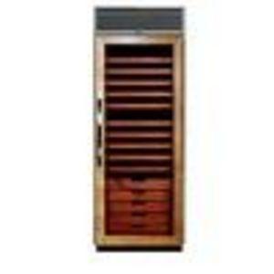 Viking DFWB300R Wine Cooler