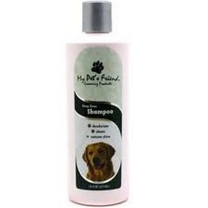 My Pet's Friend Deep Clean Shampoo