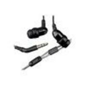 MEElectronics Headphones