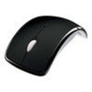 Microsoft (882224730037) Wireless Mouse (ZJA00006)