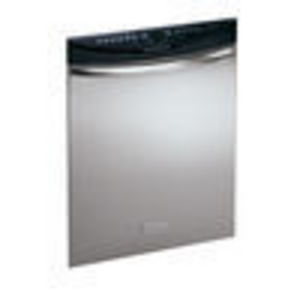 Frigidaire PLD2850RDC 24 in. Built-in Dishwasher