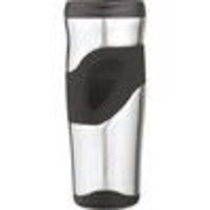 Thermos Stainless Steel Tumbler - 16 - Oz