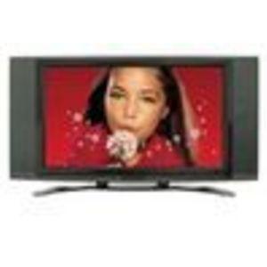 "Olevia LT37HVE 37"" HDTV-Ready LCD TV"
