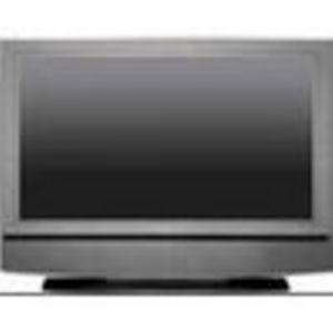 """Olevia LT337H 37"""" LCD TV"""