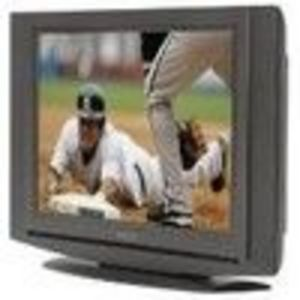 """Olevia 237V 37"""" LCD TV"""