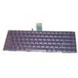 Sony 147664712 Keyboard