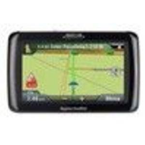 Magellan 2035 4.3 in. Car GPS Receiver
