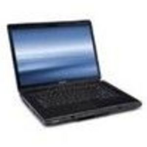 Toshiba Satellite L305D- PC Notebook