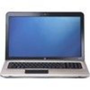 HP Pavillion dv7-4165dx AMD Phenom II Triple Core N850 (2.2GHz)