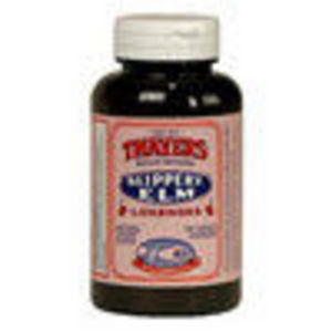 Thayers Slippery Elm Lozenges (Cherry)
