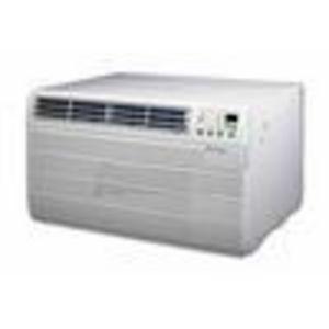 Friedrich Uni-Fit 11700 BTU Thru-Wall/Window Air Conditioner