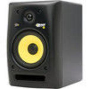 KRK Rokit 6 Speaker