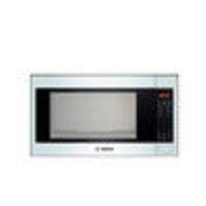 Bosch HMB5020 1200 Watts Microwave Oven