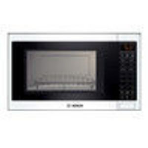 Bosch HMB8020 1000 Watts Convection / Microwave Oven