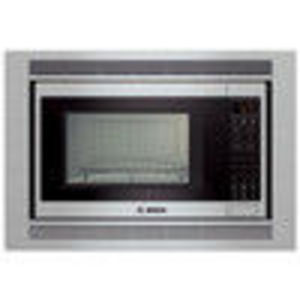 Bosch HMB80 1000 Watts Convection / Microwave Oven