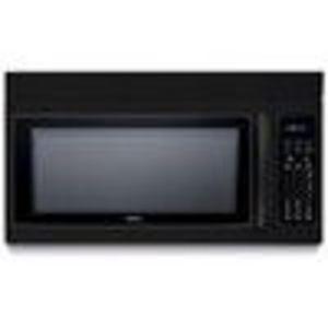 Bosch HMV9302 / HMV9306 / HMV9307 1000 Watts Microwave Oven