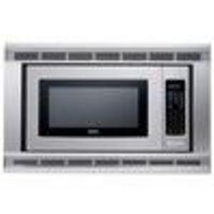 Bosch HMB402 / HMB406 1100 Watts Microwave Oven