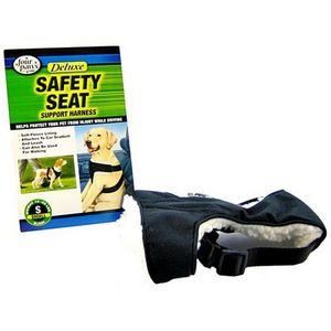 Four Paws Safety Seat Support Harness