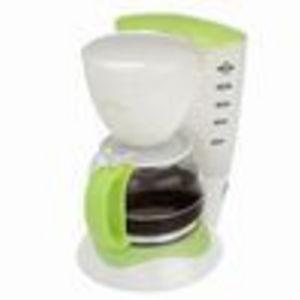 Kalorik CM-25693L 10-Cup Coffee Maker