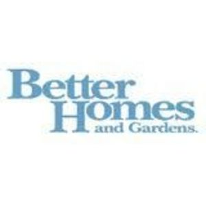 Better Home & Gardens Canning Jars