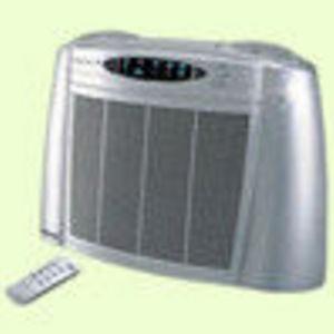 Neoair ENVIRO 68108 Air Purifier