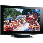 Panasonic - 46 in. Viera HDTV