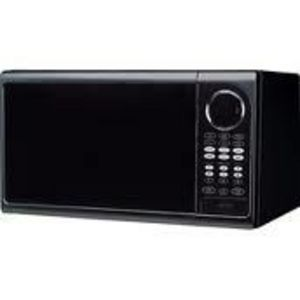 Emerson 0 9 Cubic Foot 900 Watt Microwave Oven Mw9332b
