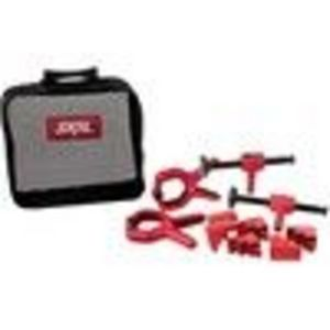Skil 3100-06 X-Bench Clamping Kit Accessory