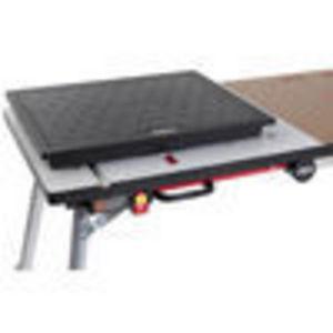 Skil 3100-05 X-Bench Downdraft Accessory