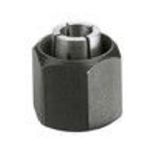 """Bosch 1/2"""" Collet Chuck For 1613 ,1617 , 1618 & 1619 Series Routers Part No. 2610906284"""